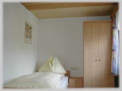 Das Dreibettzimmer